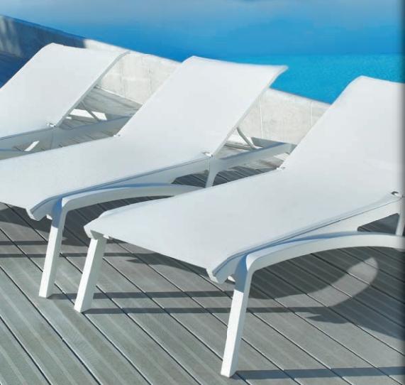 ghế hồ bơi, ghế bãi biển, ghế tắm nắng