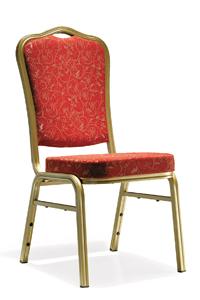Cung cấp bàn ghế nhà hàng nhôm, sắt sơn, inox - 8