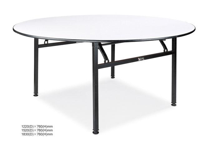 Cung cấp bàn ghế nhà hàng nhôm, sắt sơn, inox
