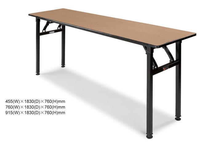 Cung cấp bàn ghế nhà hàng nhôm, sắt sơn, inox - 2
